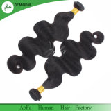 Excellent Quality 8A Grade Peruvian Body Wave 100% Real Virgin Hair
