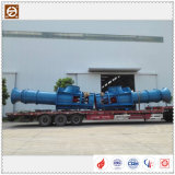700zldb Type Single Foundation Axial-Flow Water Pump