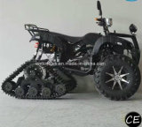 New Models and High Quality Snowmobiles and ATV 250c