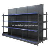 Supermarket Display Stand Shelf Shelving Rack (YD-010)