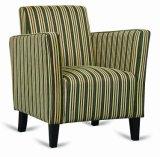High Quality Hotel Lobby and Villa Reception Tub Chair (FS-521)