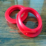 NBR O Ring/EPDM O Ring Seal/Rubber Seal Ring