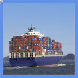 International Sea Freight From Tianjin to UK