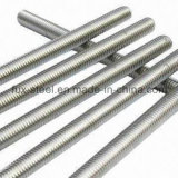 Zinc Plated Threaded Rod (Threaded Bar)