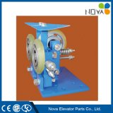 Huning Elevator Rolling Guide Shoe for High Speed