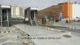 60ton Weighbridge for Industrial