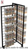 Display Rack (S series)