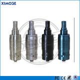 2015 Newest Arrival Affordable Price E Cigarette Kayfun V4.0 Clone Rebuildable Rda Atomizer in Stock