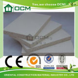 Magnesium Oxide Construction Material Wall Panel