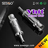 Vhit Reload W&D E Cig Dry Herb Vaporizer