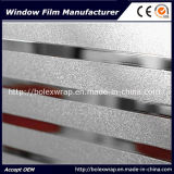 Sparkle Decorative 3D Glass Window Film 1.22m*50m