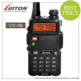 Portable Cheap Walkie Talkie CE Approved UV-5r