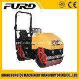 Roller Compactor, Soil Compactor, Vibratory Soil Compactor (FYL-900)