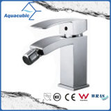 Bathroom Single Handle Bidet Faucet (AF9170-8)