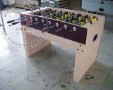 HGH Quality Soccer Table (Item KBP-910)