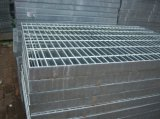 500mm*1000mm Drain Cover