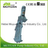 Vertical Petrochemical Processing Pump/Single-Stage, Single-Suction Centrifugal Pump Refinery, Chemical