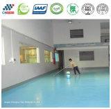 Liquid Flooring Coating Material for Warehouse, Storehouse, Workshop, Depot