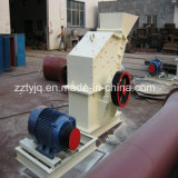 Fine Cusher, Sand Making Machine