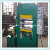 OEM Manufacturer Hydraulic Plate Vulcanizing Press