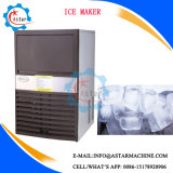 Commercial Use Ice Making Machine