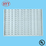 2-Layer Aluminum PCB for LED Aluminum LED PCB Board Manufacturer