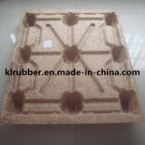High Quality Euro Pallet Fumigation Wooden Pallet