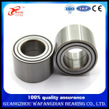 Auto Wheel Hub Bearing Replacement Dac45840041/39 Clutch Bearing for Truck Parts