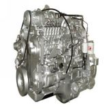 Brand New Truck Engine Cummins Isle360 40