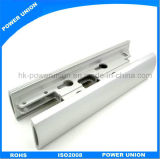Aluminum CNC Machining for Automotive and Motorcycle Radiator Parts