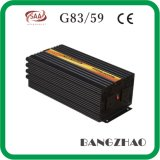 5000W Solar Inverter From 24VDC to 240VAC