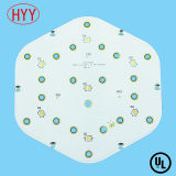 Aluminum PCB for LED Circuit Board UL Approved