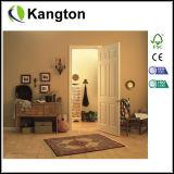 Moulded Doors Suppliers (moulded door)