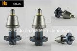 W6/W7/W8 Asphalt Milling Picks for Wirtgen Cold Planner