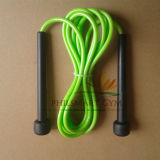 Cheap Promotional Speed Jump Rope