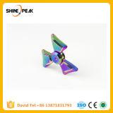 New Arrival Cheap Price Fidget Toy Hand Spinner Fidget Spinner