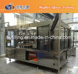 Aluminum Can Beer Filling Machine (DCGN)