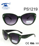 Hot Sale New Arrival Sunglasses (PS1219)