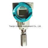 Siemens Pressure Instruments Assembled in China, Dp Pressure Sensor Transmitter