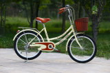 """New Model 20"""" Student Bike with Fashion Design Bicycle"""