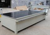 Advance Specification Polywood Cutting Machine