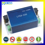 Lyx3-220 Three in One CCTV Signal Surge Protective Device Telephone Line Protection