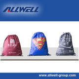 Non Woven Shoes Bag