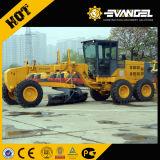 Changlin Brand Motor Grader (PY190H)
