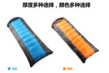 Good Winter Warm Sleeping Bag for Outdoor