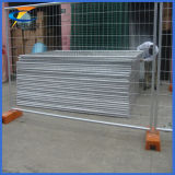 Hot Sale Cheap Pool Canada Temporary Fence