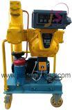 Portable Mobile Trailer Fuel Dispenser/Oil Filling