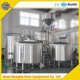 Beer Brewing Restaurant Kitchen Equipment Beer Equipment Producer