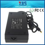 19V 7.7A Power Laptop AC DC Adapter for Acer