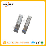 10g SFP+ 10km 1310nm 10g SFP+ Lr Optical Module